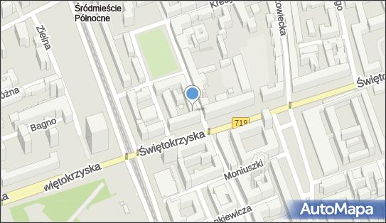 Kancelaria Prawnicza Lex El, ul. Jasna 15, Warszawa 00-003 - Przedsiębiorstwo, Firma, NIP: 1130364787