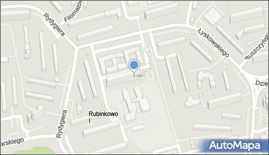 Kancelaria Radcy Prawnego Dawid Jagliński, Toruń 87-100 - Przedsiębiorstwo, Firma, NIP: 8792116862