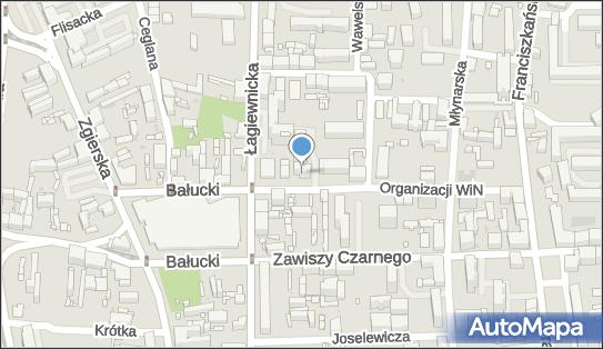 Kantor Wymiany Walut S Caban M Wiśniewski, Łódź 91-825 - Przedsiębiorstwo, Firma, numer telefonu, NIP: 7261690119