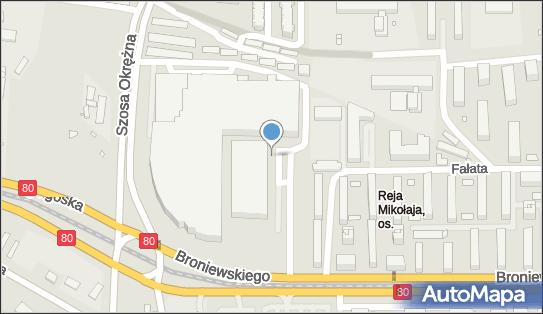 Kart Place - tor kartingowy, Broniewskiego 90, Toruń 87-100 - Przedsiębiorstwo, Firma, godziny otwarcia, numer telefonu