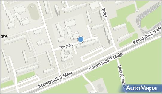 KG Motosport, ul. Feliksa Stamma 2A, Toruń 87-100 - Przedsiębiorstwo, Firma, NIP: 8791436725