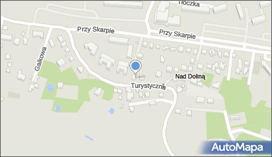 Kiosk Art Spożywcze i Przemysłowe, Turystyczna 7, Toruń 87-100 - Przedsiębiorstwo, Firma, NIP: 8792227225