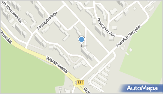 Kiosk Ruch, ul. Ikara 20, Grudziądz 86-300 - Przedsiębiorstwo, Firma, NIP: 8761839565