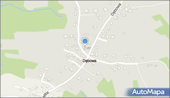 Kiosk Spożywczo Przemysłowy, Dębowa 67, Dobczyce 32-410 - Przedsiębiorstwo, Firma, NIP: 6811076218