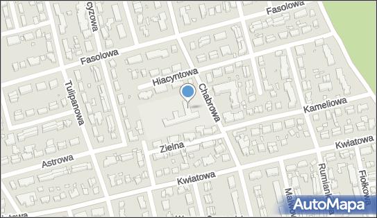 Kiosk Warzywny U Szwagrów Jabłoński Jarosław Janiszewski Maciej 87-100 - Przedsiębiorstwo, Firma, numer telefonu, NIP: 9561920582