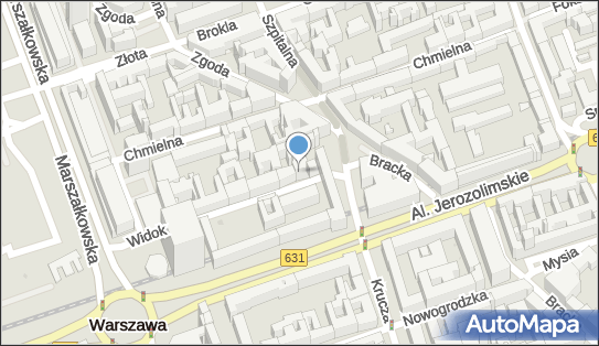 Kitchen Hospitality Group, Widok 8, Warszawa 00-023 - Przedsiębiorstwo, Firma, NIP: 5213636687