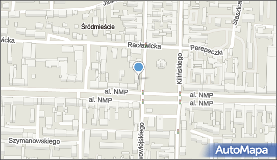 Klubowa Natasza Suchecka Ptak, Dąbrowskiego 1, Częstochowa 42-202 - Przedsiębiorstwo, Firma, NIP: 9490291161