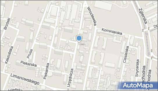 Kołomax, ul. Urzędnicza 21, Łódź 91-312 - Przedsiębiorstwo, Firma, numer telefonu, NIP: 7321300152