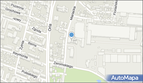 Komornik Sądowy przy Sądzie Rejonowym w Sosnowcu Tomasz Bącela 41-205 - Przedsiębiorstwo, Firma, numer telefonu, NIP: 9690328638