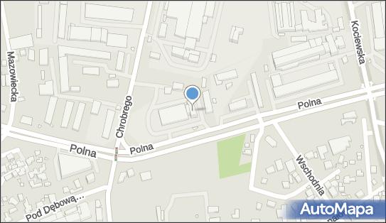 Konarski Radosław Konarscy Centrum Ogrodnicze, Toruń 87-100 - Przedsiębiorstwo, Firma, NIP: 9562075396
