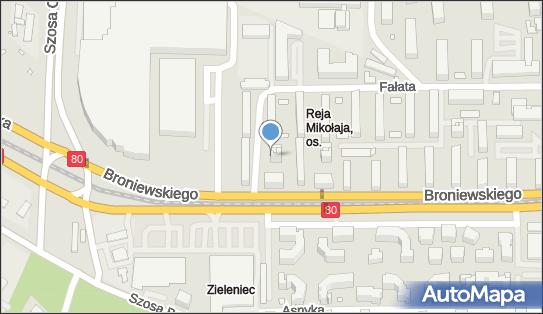 Konserwacja Zabytków, ul. Juliana Fałata 121, Toruń 87-100 - Przedsiębiorstwo, Firma, NIP: 9561376090