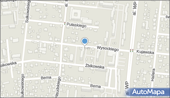 5340204483, Danuta Kosmala Dakos Firma Handlowo-Usługowa
