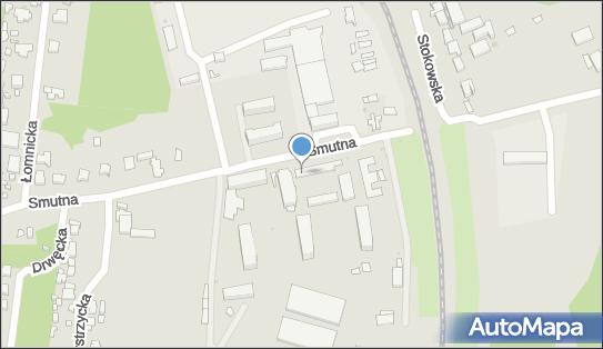 Krajowy Związek Emerytów i Rencistów Służby Więziennej, Łódź 91-729 - Przedsiębiorstwo, Firma, numer telefonu, NIP: 7262222998