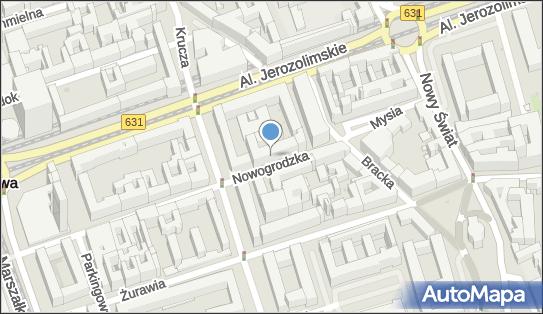 Kre do Nieruchomości Kredyty Finanse, Nowogrodzka 6, Warszawa 00-513 - Przedsiębiorstwo, Firma, numer telefonu, NIP: 5261194388