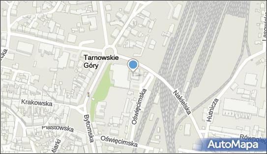 Krystyna Pretorian - Działalność Gospodarcza, Tarnowskie Góry 42-600 - Przedsiębiorstwo, Firma, NIP: 6261306250