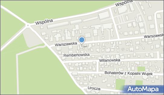 Kuchnia Polowa Bar U Marka Warszawa 6 Warszawa 05 077