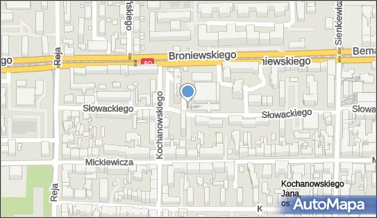 Kujawsko Pomorski Związek Szachowy, ul. Juliusza Słowackiego 118A 87-100 - Przedsiębiorstwo, Firma, numer telefonu, NIP: 9562002954