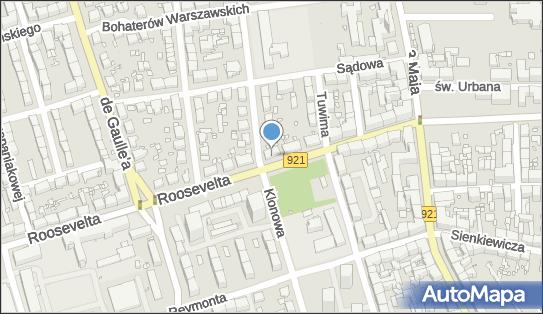 Laboratorium Protetyki Stomatologicznej Leszek Karski, Zabrze 41-800 - Przedsiębiorstwo, Firma, NIP: 6480006884