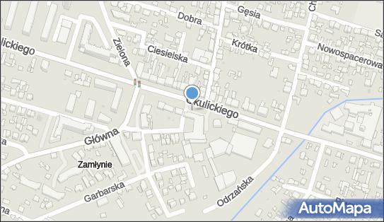 LAPRO_DENTIS Laboratorium Protetyki Dentystycznej Lic.Tech.Dent.Katarzyna Patrycka 26-600 - Przedsiębiorstwo, Firma, NIP: 7962696988