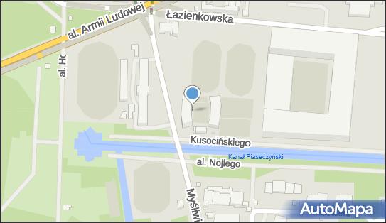 54263a3e2 Legia Sklep Ubiory Sportowe Legii i Reprezentacji Polski, Warszawa 00-459 -  Przedsiębiorstwo, Firma, numer telefonu