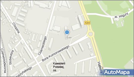 lejkowski.net, ul. gen. Tadeusza Bora-Komorowskiego 11, Grudziądz 86-300 - Przedsiębiorstwo, Firma, NIP: 8762231682