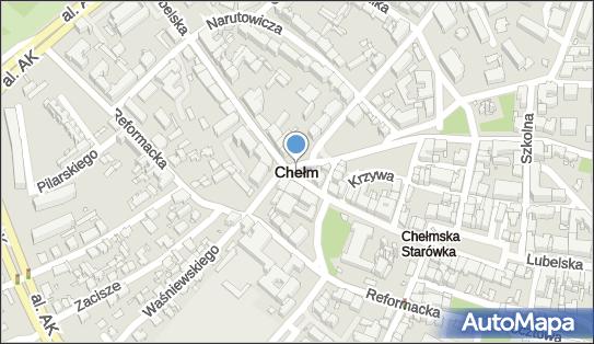 Level, Chełm 41, Chełm 22-100 - Przedsiębiorstwo, Firma, numer telefonu, NIP: 5631937150