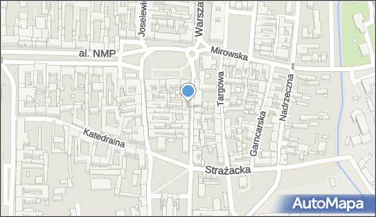 Lidia Habrowska Przedsiębiorstwo Wielobranżowe Lebpol 42-202 - Przedsiębiorstwo, Firma, NIP: 5731014686