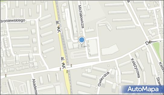 Logistics Trade, ul. Dekabrystów 41, Częstochowa 42-200 - Przedsiębiorstwo, Firma, NIP: 5732843249