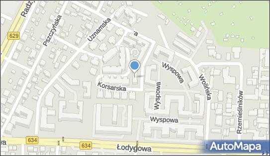 Logo-Strefa Justyna Sapińska, Wyspowa 11, Warszawa 03-687 - Przedsiębiorstwo, Firma, NIP: 7971464740