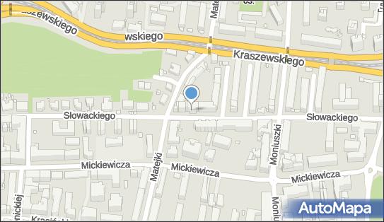 Łukasz Maleszewski - Działalność Gospodarcza, Toruń 87-100 - Przedsiębiorstwo, Firma, numer telefonu, NIP: 9562007472