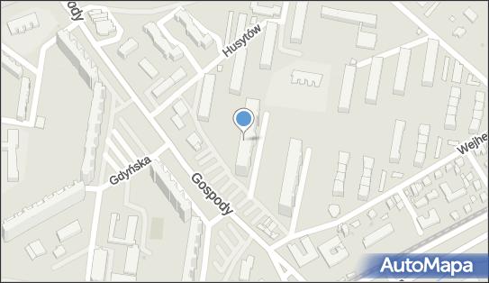 M &amp F Olga Nylec, ul. Gospody 5 B, Gdańsk 80-344 - Przedsiębiorstwo, Firma, NIP: 5841860471