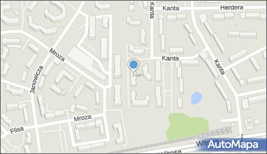 Make Some Noise Studio, ul. Immanuela Kanta 40A, Olsztyn 10-691 - Przedsiębiorstwo, Firma, NIP: 7393225721