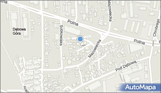 Mariola Szymańska - Działalność Gospodarcza, Toruń 87-100 - Przedsiębiorstwo, Firma, NIP: 8791966883