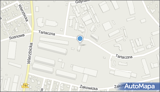 Mastalerz Grzegorz Sima Przedsiębiorstwo Produkcyjno - Usługowe i Handlowe 26-600 - Przedsiębiorstwo, Firma, NIP: 7961179096