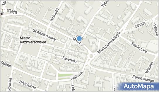Mazowieckie Centrum Kosmetologii Elżbieta Bednarek, Radom 26-600 - Przedsiębiorstwo, Firma, NIP: 9481128088