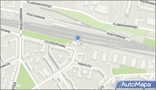 Topnotch Meble Stylowe Danuta Spera, ul. Elizy Orzeszkowej 28A, Szczecin 71 SB29
