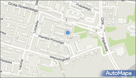 Med Plan Przedsiębiorstwo Usługowo Handlowe, Sosnowiec 41-200 - Przedsiębiorstwo, Firma, NIP: 6441015146