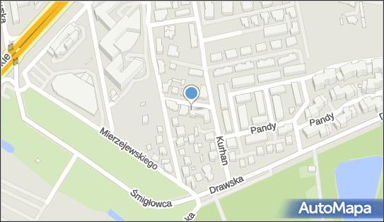 Medical Education, Kukiełki 3A, Warszawa 02-207 - Przedsiębiorstwo, Firma, numer telefonu, NIP: 1132479684