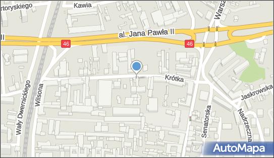 Metalplast Częstochowa, Krótka 7/9, Częstochowa 42-202 - Przedsiębiorstwo, Firma, numer telefonu, NIP: 5730003798