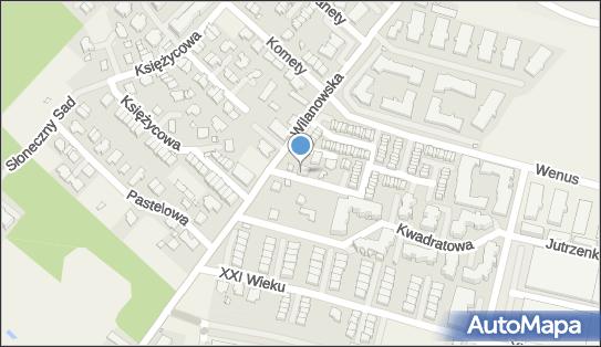 MIKA, ul. Wilanowska 6A, Józefosław 05-509 - Przedsiębiorstwo, Firma, NIP: 1230327969