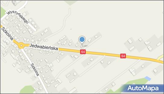 Milena Długozima, Jedwabieńska 23, Piątnica Poduchowna 18-421 - Przedsiębiorstwo, Firma, NIP: 7393878400