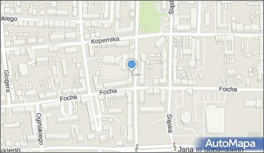 Mordal MB Medica, ul. Nowowiejskiego 20, Częstochowa 42-217 - Przedsiębiorstwo, Firma, NIP: 5731354376