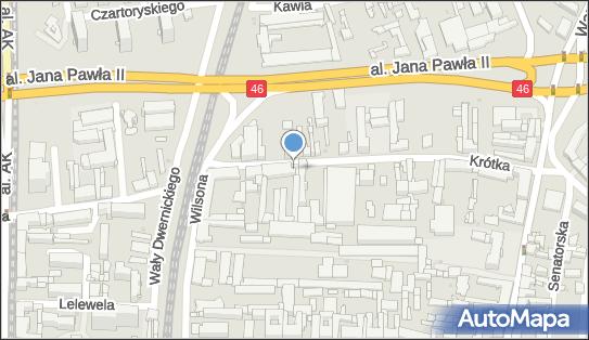 MTL Consulting, ul. Krótka 29, Częstochowa 42-202 - Przedsiębiorstwo, Firma