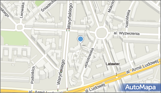 MW Legal 19, ul. Mokotowska 15 A, Warszawa 00-640 - Przedsiębiorstwo, Firma, numer telefonu, NIP: 7010357285