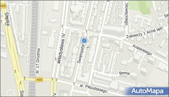 Nabo Gato Sushi Bar, Świętojańska 95, Gdynia 81-381 - Przedsiębiorstwo, Firma, godziny otwarcia, NIP: 5842378658