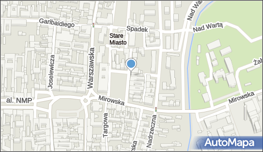 NC Group, rynek Stary Rynek 19, Częstochowa 42-202 - Przedsiębiorstwo, Firma, NIP: 9491638460