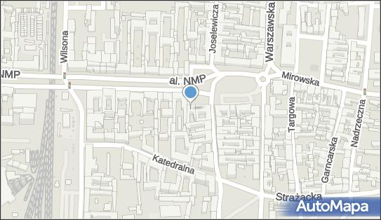 Net 9 PL, Plac Ignacego Daszyńskiego 14, Częstochowa 42-200 - Przedsiębiorstwo, Firma
