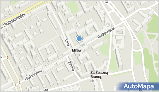 New Office Sylwia Filipek, Elektoralna 4/6, Warszawa 00-139 - Przedsiębiorstwo, Firma, NIP: 5261022859