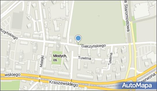 Nova Handel - Transport - Usługi Łukasz Szczygielski, Toruń 87-100 - Przedsiębiorstwo, Firma, godziny otwarcia, numer telefonu
