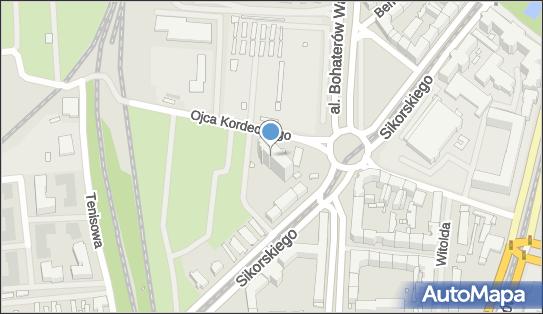 Novum Kaczmarek R Andrałojć K, Ojca Augustyna Kordeckiego 15 71-066 - Przedsiębiorstwo, Firma, NIP: 8521017361